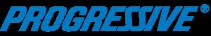 Shearer-Banks Insurance Marysville Ohio
